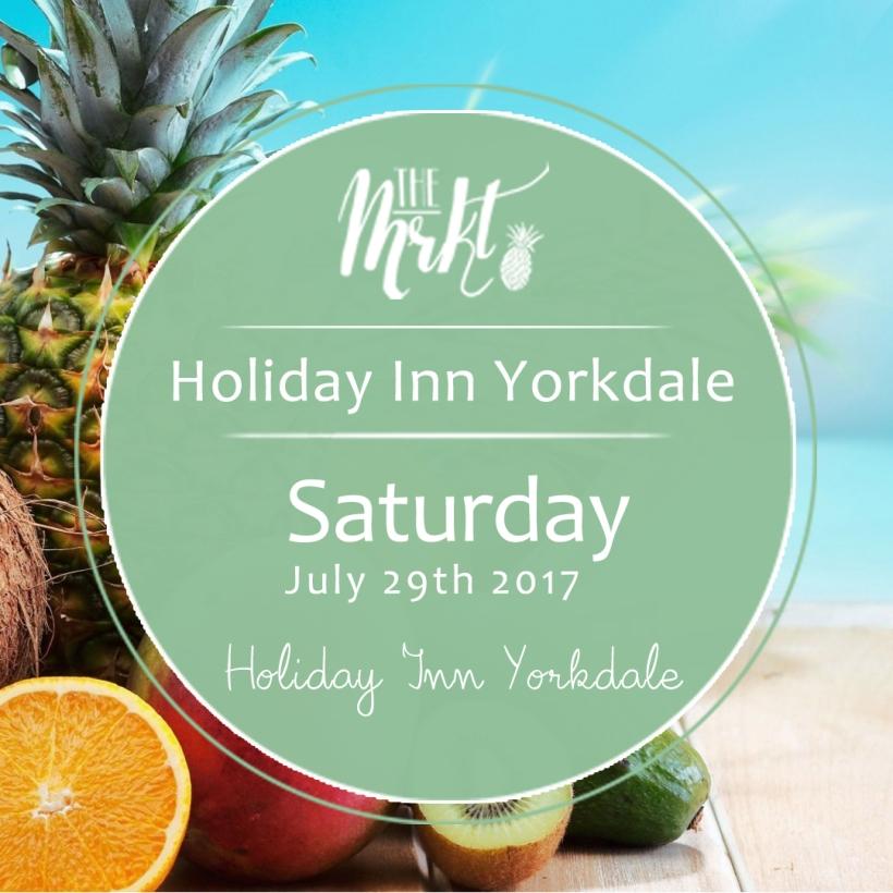 The MRKT-holiday Inn-2
